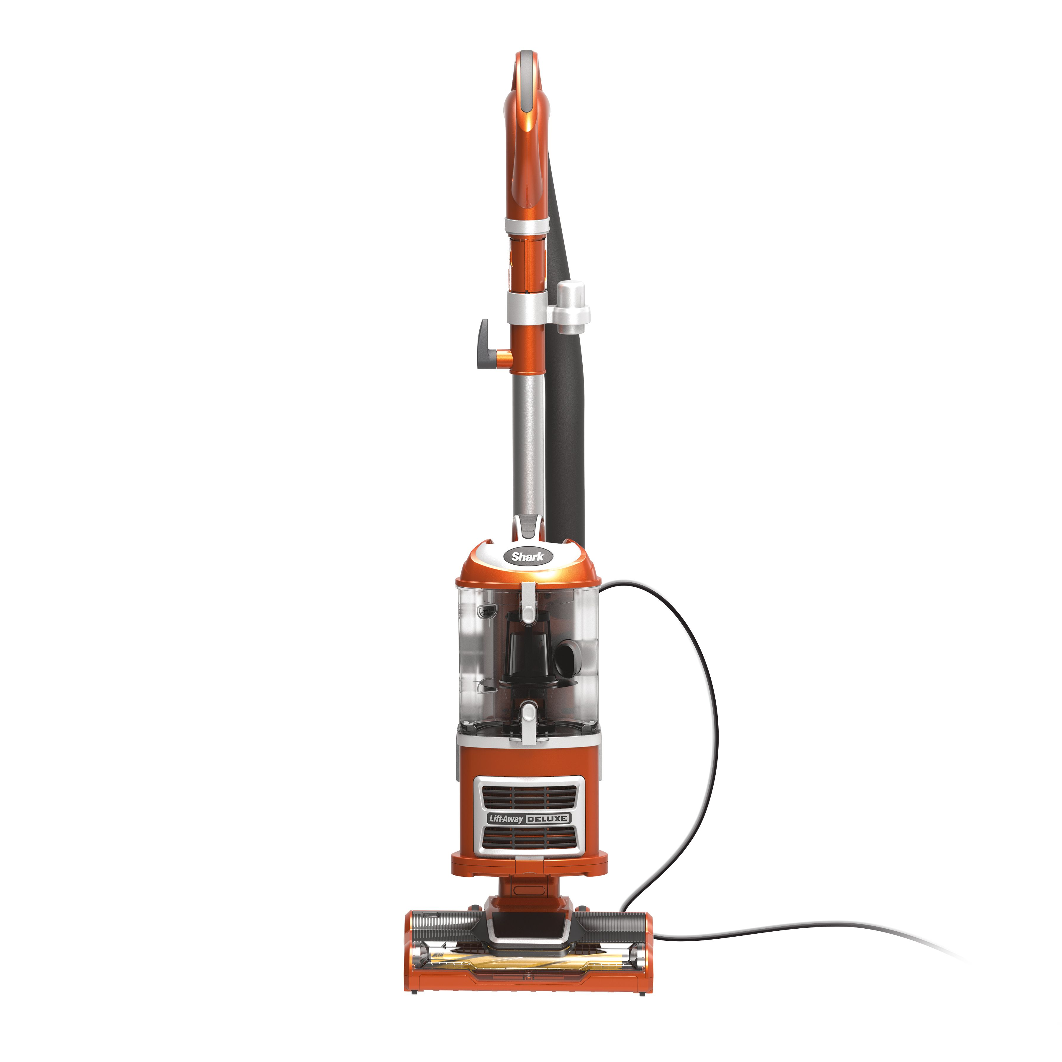 All Of The Best Vacuum Sales At Walmart For Black Friday