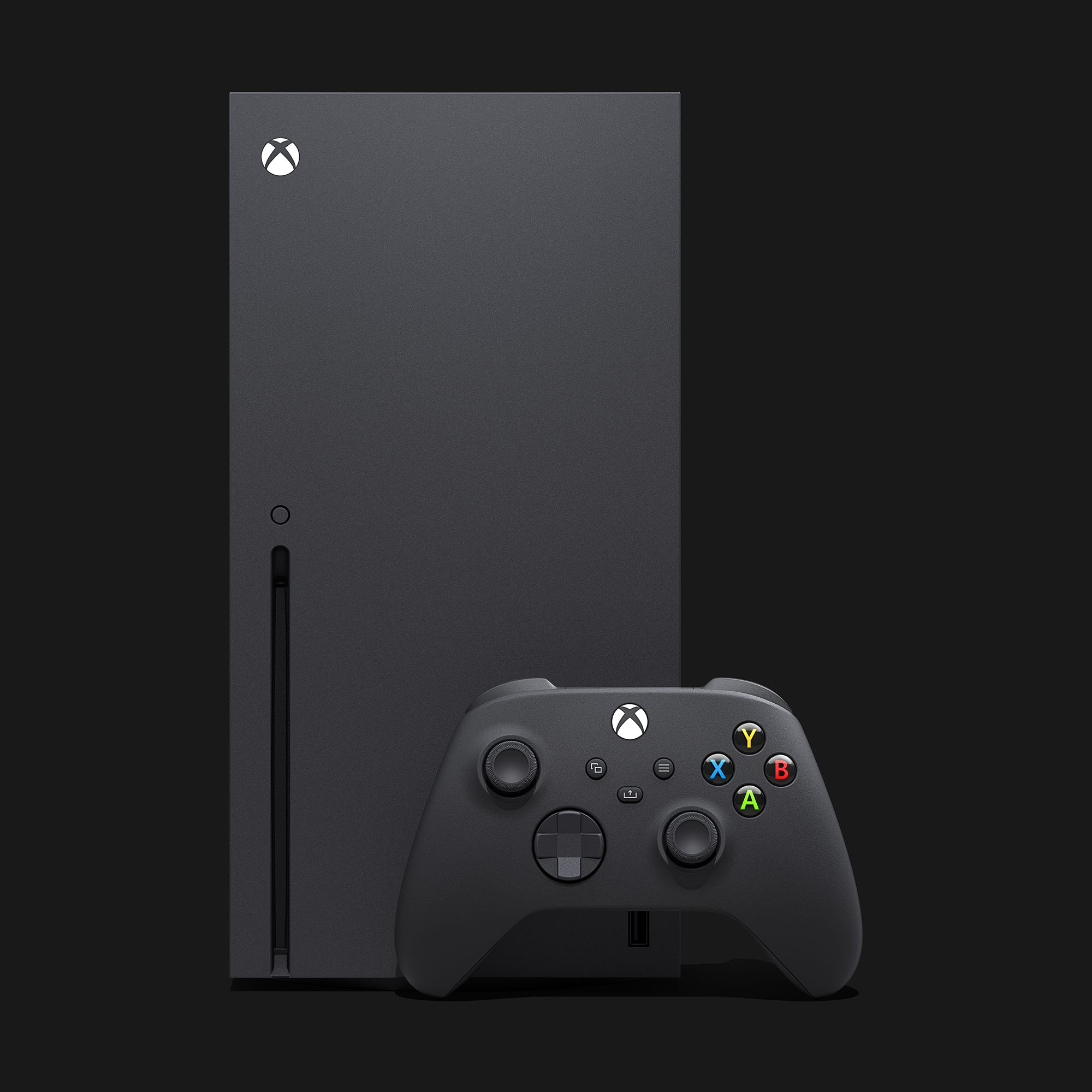 Walmart Has Xbox Series X In Stock But It Won T Last Long